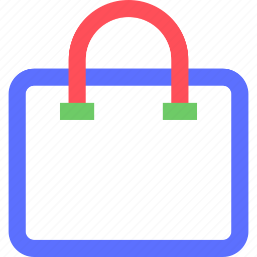 app, call, contact, dial, phone, store, telephone icon