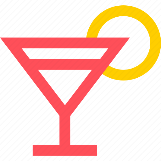 bar, diner, drink, lounge, margarita, restaurant, tavern icon