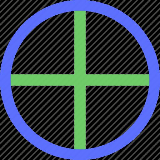 badge, earth, emblem, logo, symbols, token icon