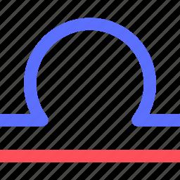 astrology, badge, emblem, libra, logo, symbols, token icon