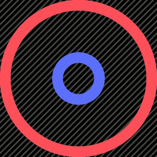 badge, emblem, logo, sun, symbols, token icon