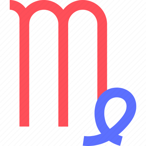 astrology, badge, emblem, logo, symbols, token, virgo icon