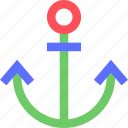 carrier, freight, marine, shipping, symbol, transit, transport icon