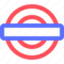 excursion, london, metro, tour, tourism, travel, trip icon