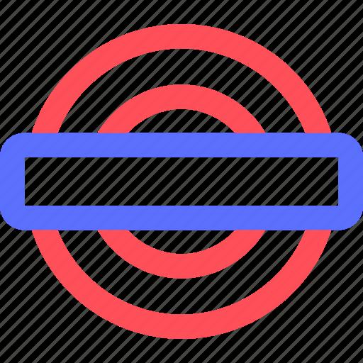 excursion, london, metro, tour, tourism, travel, trip icon