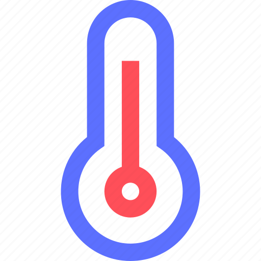 climate, earth, forecast, nature, temperature, weather icon