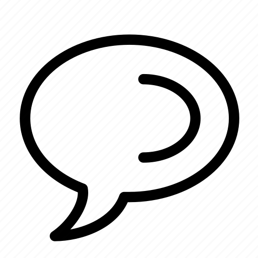 bubble, chat, comicbook, comics, message, speech, speech bubble, think, thinking icon