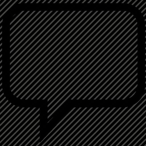 bubble chat chat bubble empty bubble empty chat message speech