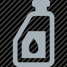 auto, car, cars, oil, parts icon