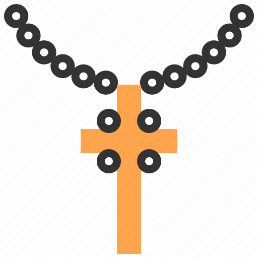 Christian, christianity, cross, cultures, religion, religious icon - Download on Iconfinder