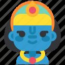 buddhism, faith, hinduism, religion, religious, shiva, spiritual icon