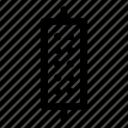 bar, divider, drag, drag bar, move, pane, resize, splitter, window resize icon