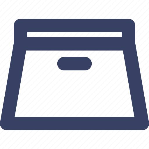 box, plyo, sport icon