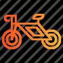 bicycle, bike, cycling, transportation