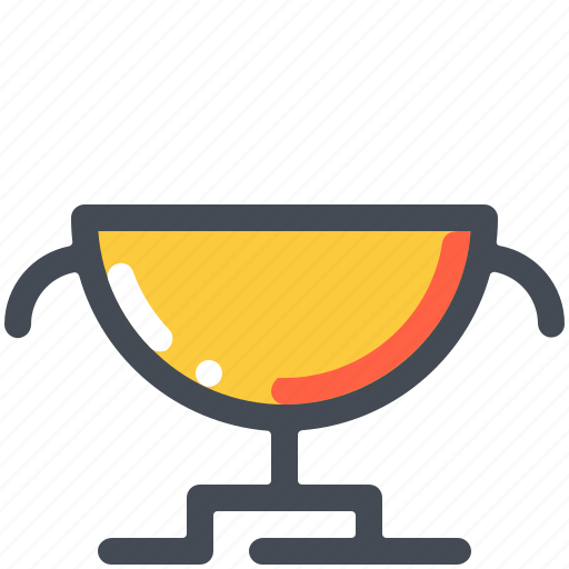Achievement, award, competition, cup, prize, trophy, winning icon - Download on Iconfinder