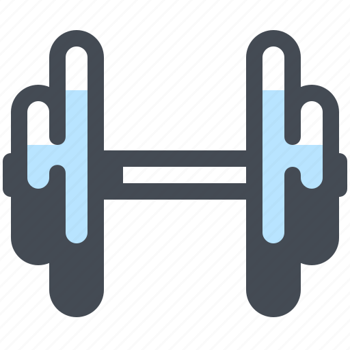Competition, dumbbell, fitness, gym, weight, workout icon - Download on Iconfinder