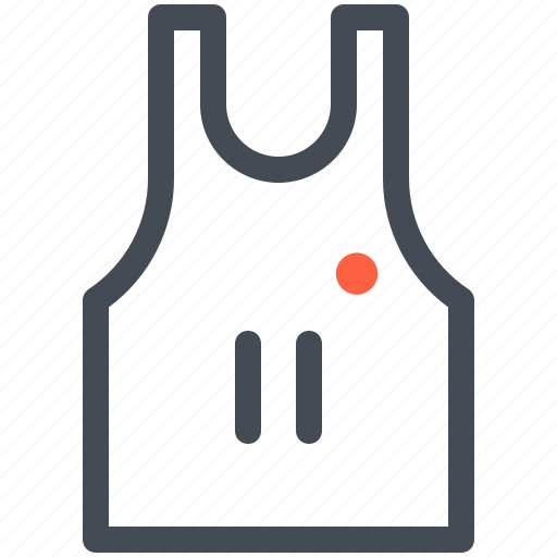 Player, shirt, soccer, sport, t, team, uniform icon - Download on Iconfinder