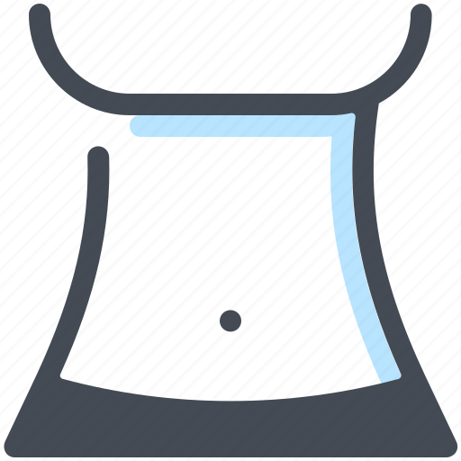 Bikini, body, female, fitness, gym, sport, woman icon - Download on Iconfinder