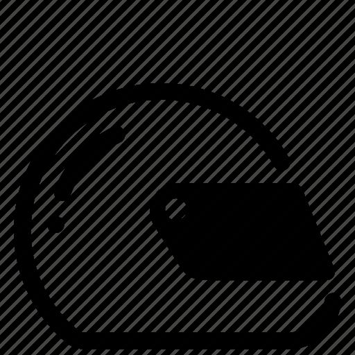 f1, helmet, motorbike, motorcycle, safety icon