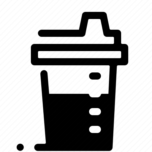 Bottle, drink, sports, water icon - Download on Iconfinder