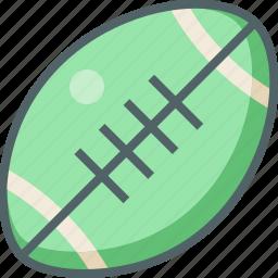 american, ball, football, game, handegg, sport, sports icon