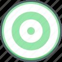 darts, archery, dartboard, game, shooting, sport, target