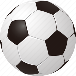 ball, controller, football, game, sport, sports icon