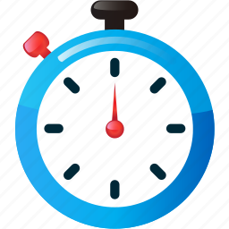 clock, game, sport, sports, stopwatch, time, watch icon