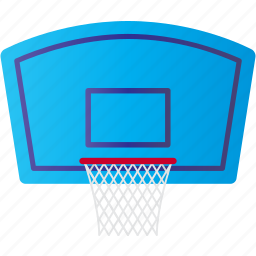 ball, basketball, football, sport, volleyball icon