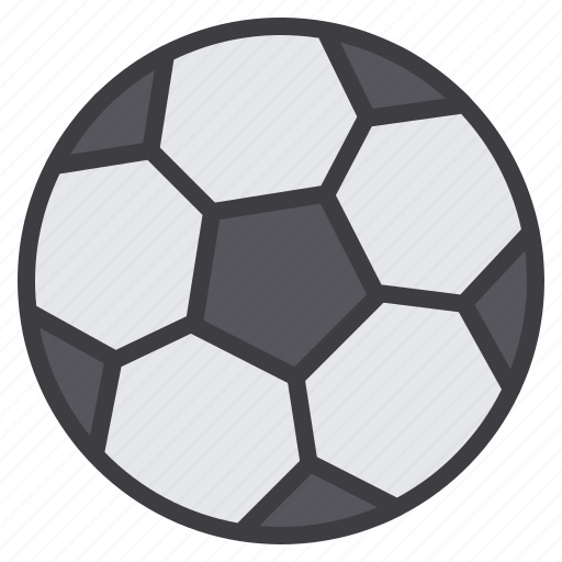 activity, football, health, hobby, sport icon