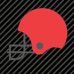 add a tag icon