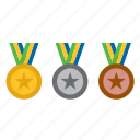 gold, medal, medals, olympic, olympics, sport, winner