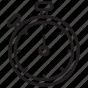 timer, time, clock, watch, alarm