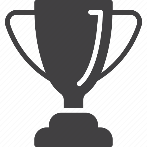 award, cup, sport, trophy icon