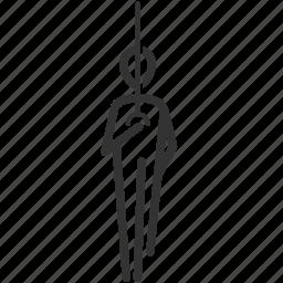 fencing, martial arts, position, rapier, saber, sabre, sport icon