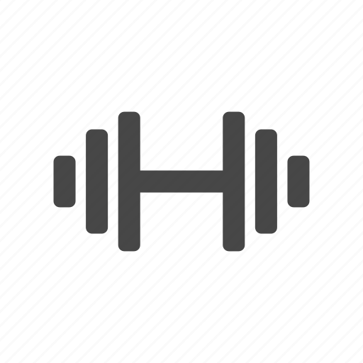 fitness, sport, training, workout icon