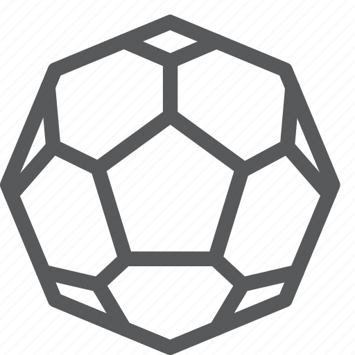 ball, football, game, soccer, sport, training icon