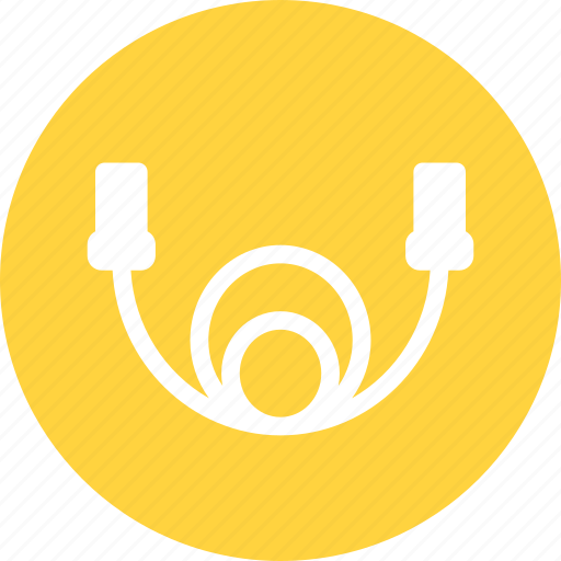 jump rope, leisure, rope, skipping icon