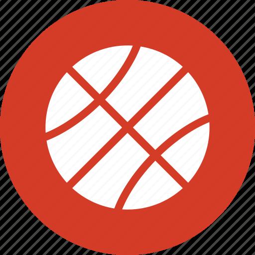 ball, game, handball, sport icon