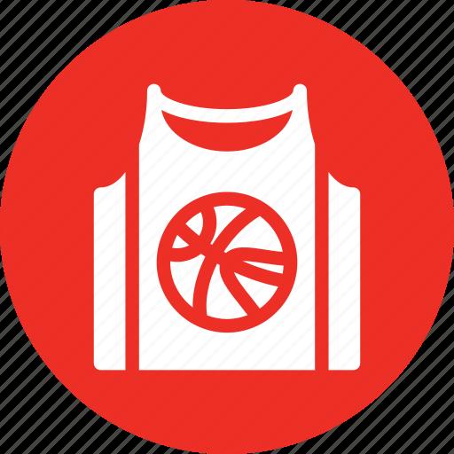 athletic, basketball, nba, shirt, team icon