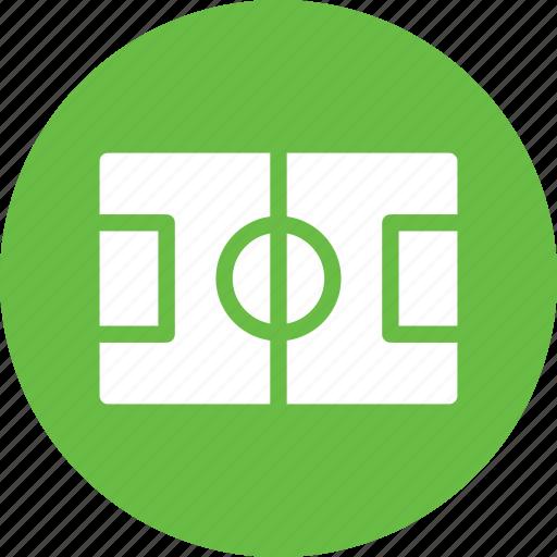 arena, football, soccer, sport, stadium icon