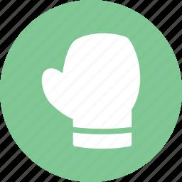 box, boxer, boxing, fight, glove, ufc icon