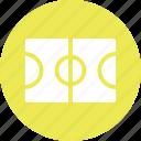 arena, handball, soccer, sport, stadium