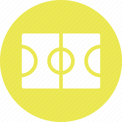 arena, handball, soccer, sport, stadium icon
