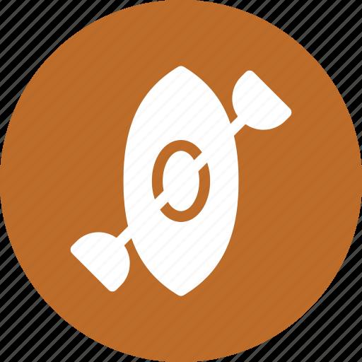boat, canoe, kayak, paddle, paddling icon