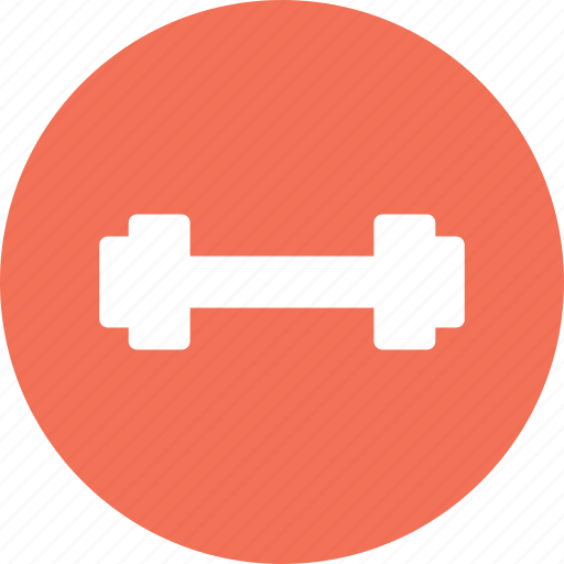 body building, fitness, gym, sport, weightlifting icon