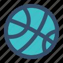 ball, basket, basketball, sport