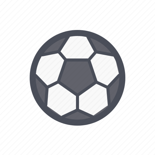 activity, exercise, fitness, game, healthy, sport icon