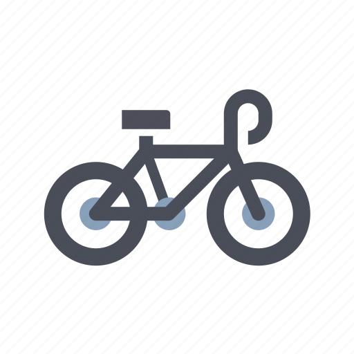 Activity, exercise, fitness, game, healthy, sport icon - Download on Iconfinder