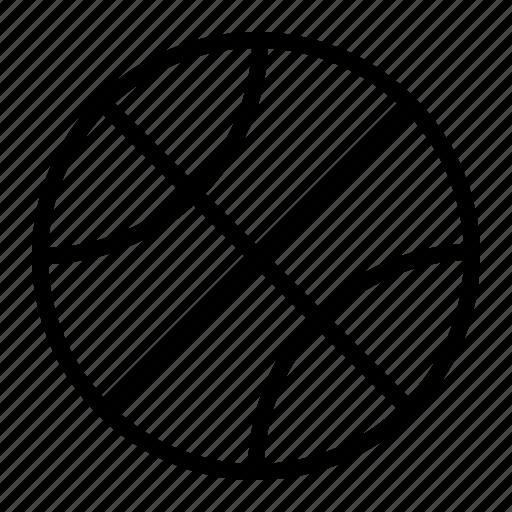 Basket, basketball, sport icon - Download on Iconfinder